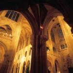 cathedrale-de-Senlis