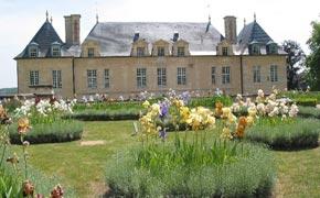 Château Auvers-sur-oise