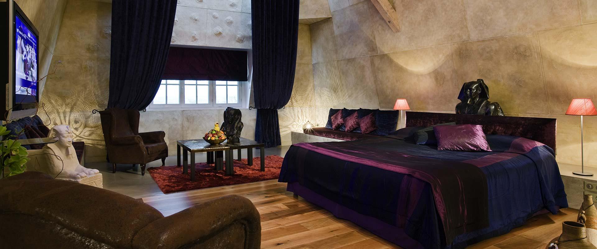 chambre-prestige-chateau11