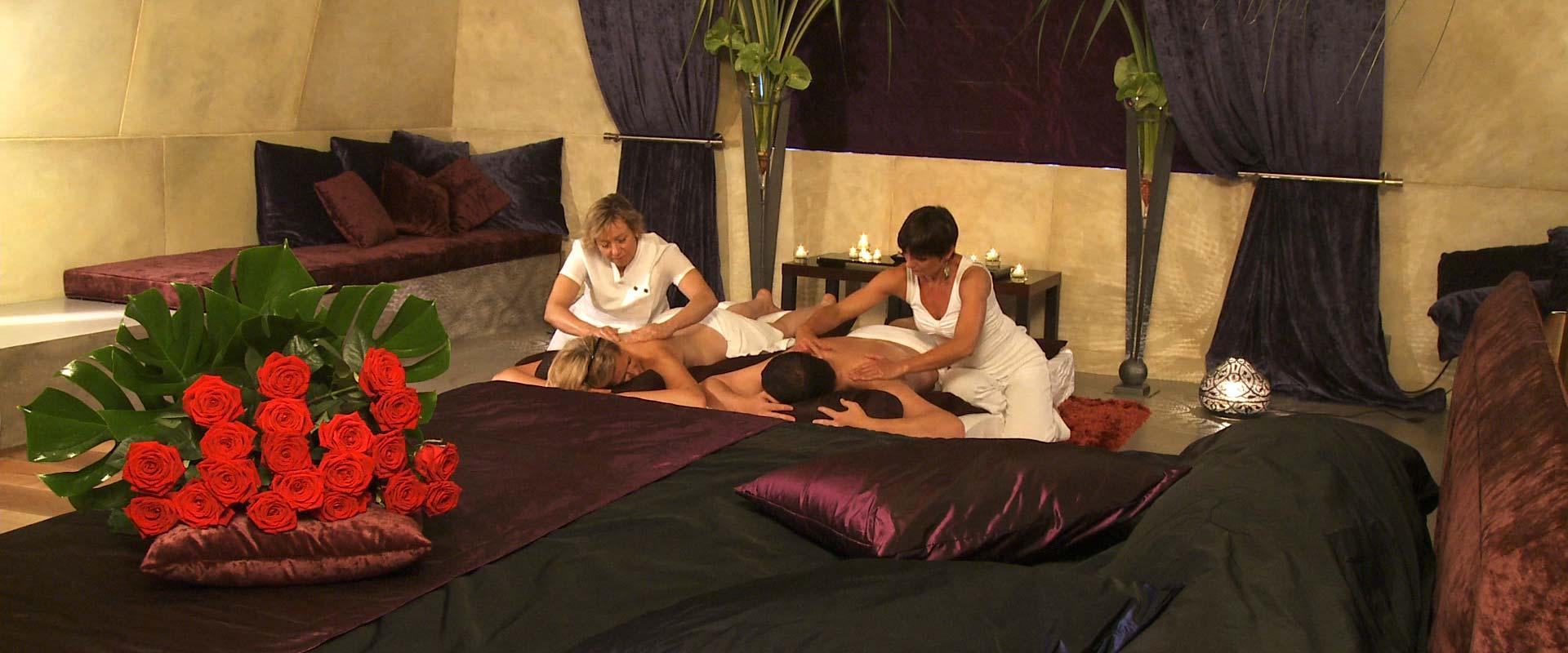 chambre-prestige-massage