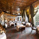 Le Vilargène restaurant
