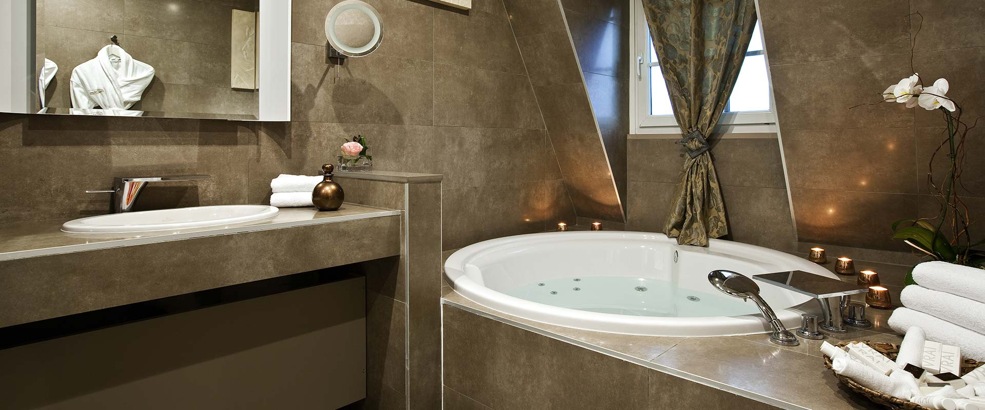 salle-de-bain-prestige