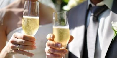 un_seul_mariage