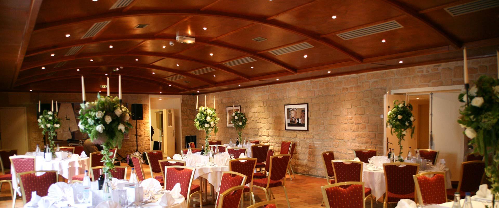 chateau-hotel-reception-mariage-2