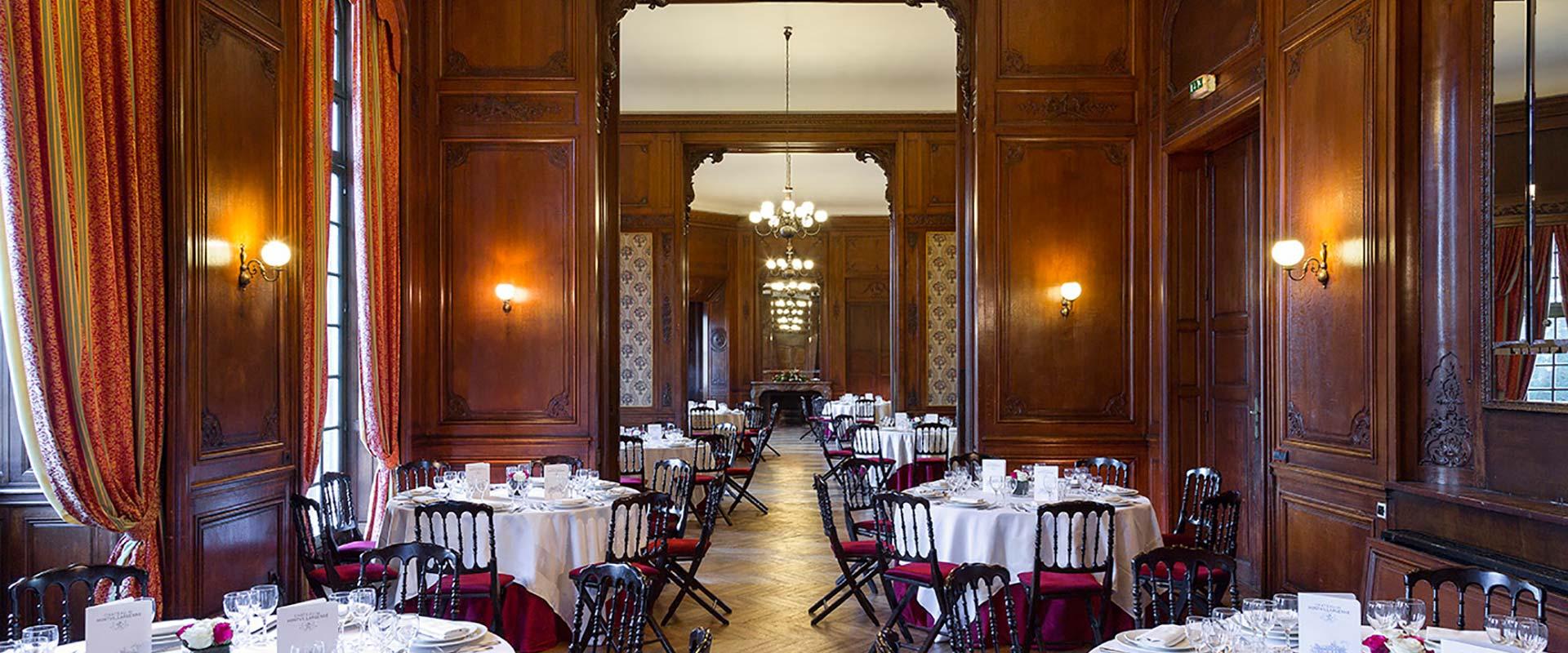reception-chateau-hotel-4