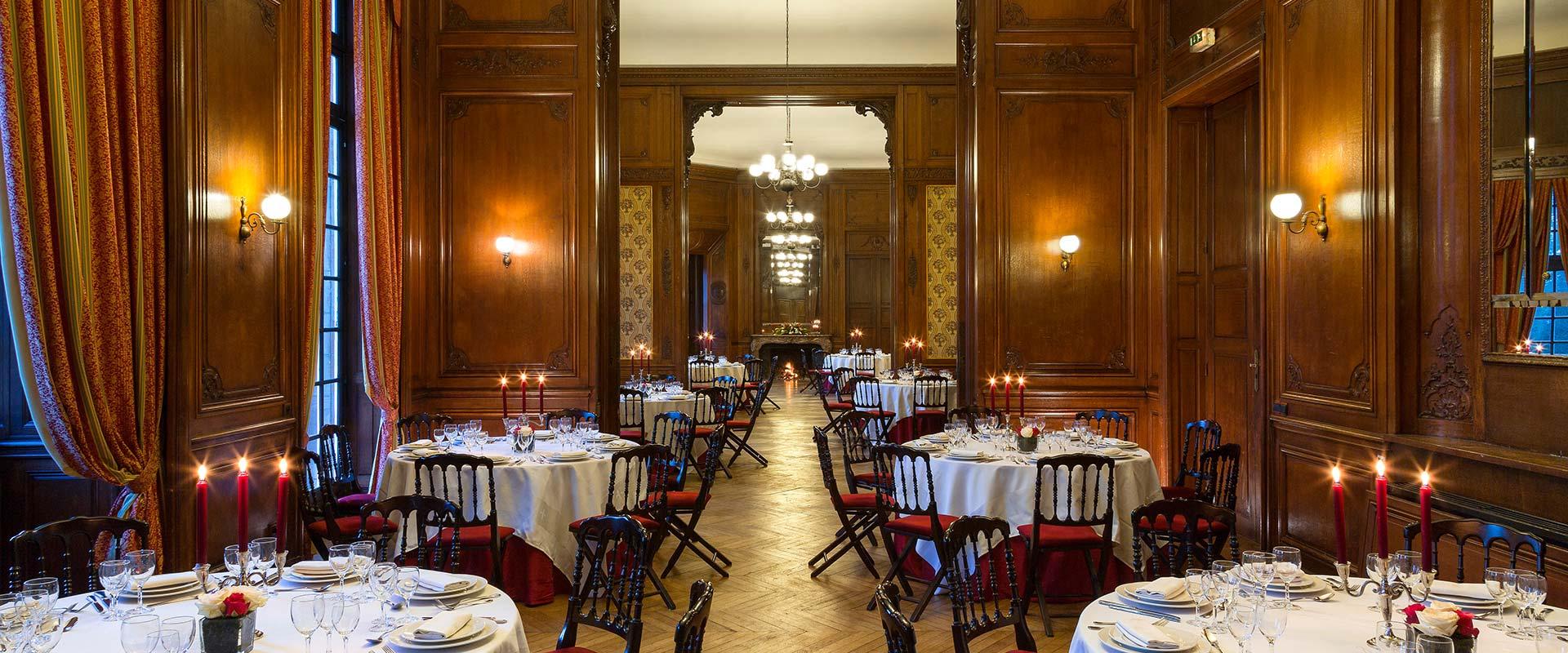 salles-restaurant