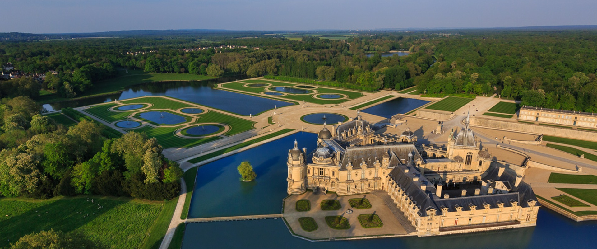 chateau_chantilly
