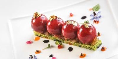 restaurant-gastronomique-plat