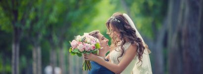 Magical wedding offer