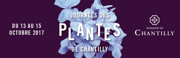 journees-des-plantes-chantilly-2017