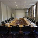 Lamartine meeting room