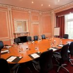 Braque meeting room
