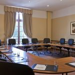 Degas meeting room
