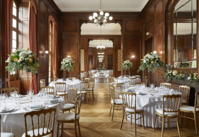 Wedding and Event offers