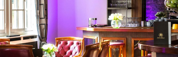 bar-james-edouard-interieur