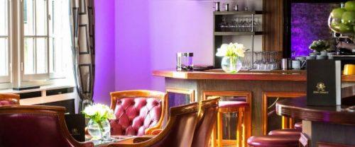 bar-james-edouard-interieur-e1508747364976