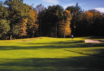 golf-apremon-chantilly