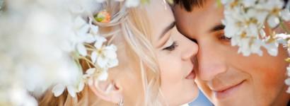 mariage_prix_doux