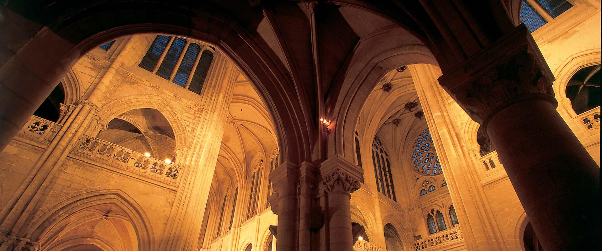 cathedrale-de-senlis1