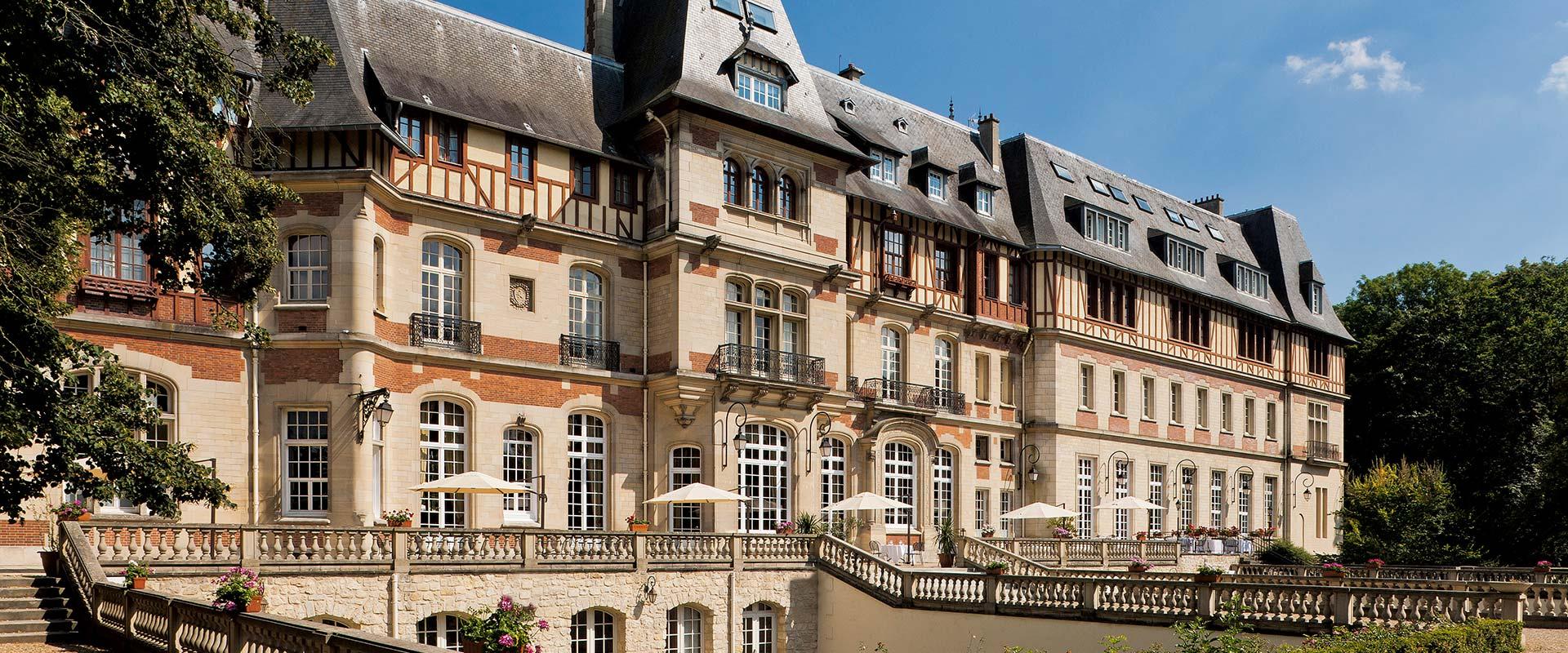 chateau-hotel-reception-mariage-3