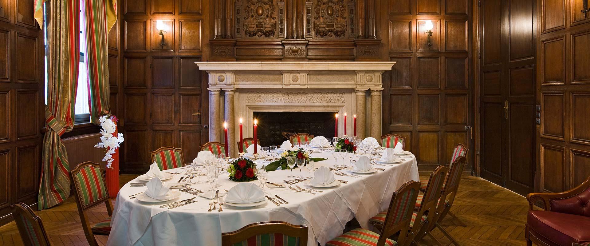 reception-chateau-hotel-2