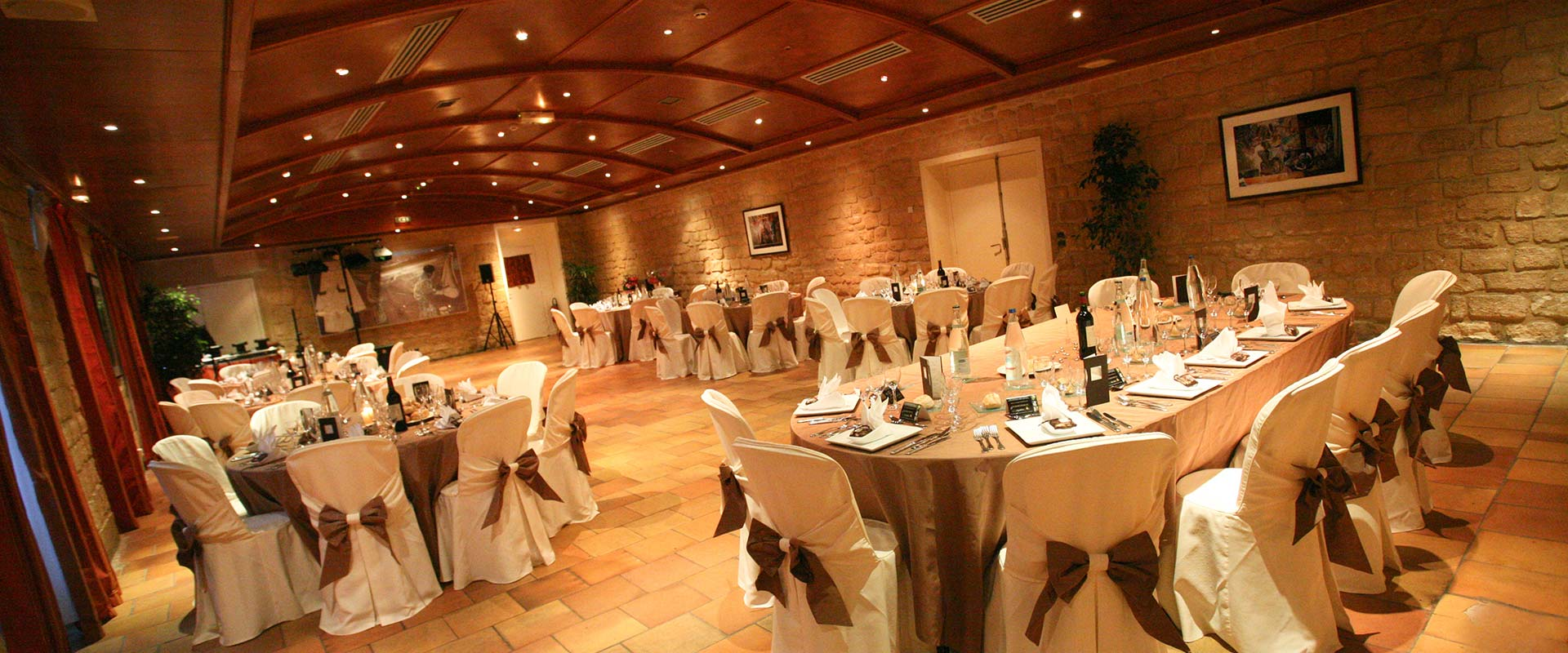 reception-chateau-hotel-5