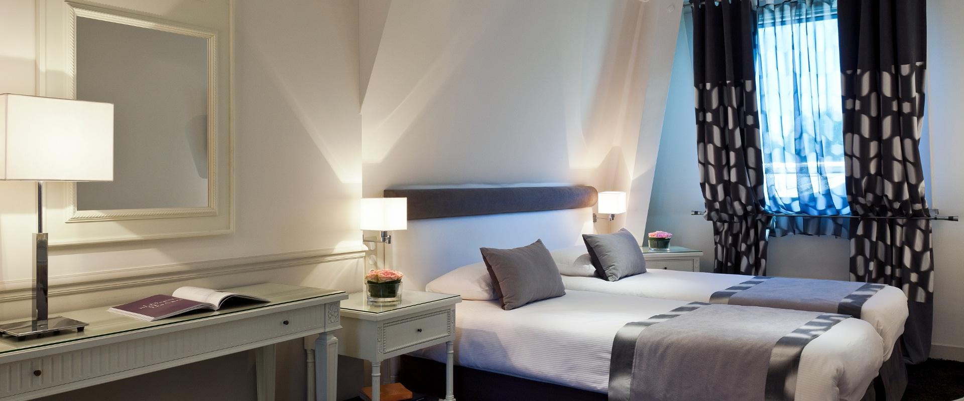 chambre_standard_chateau_bandeau-interne