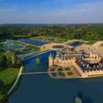 domaine_chantilly