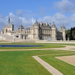 domaine_chantilly_arriere