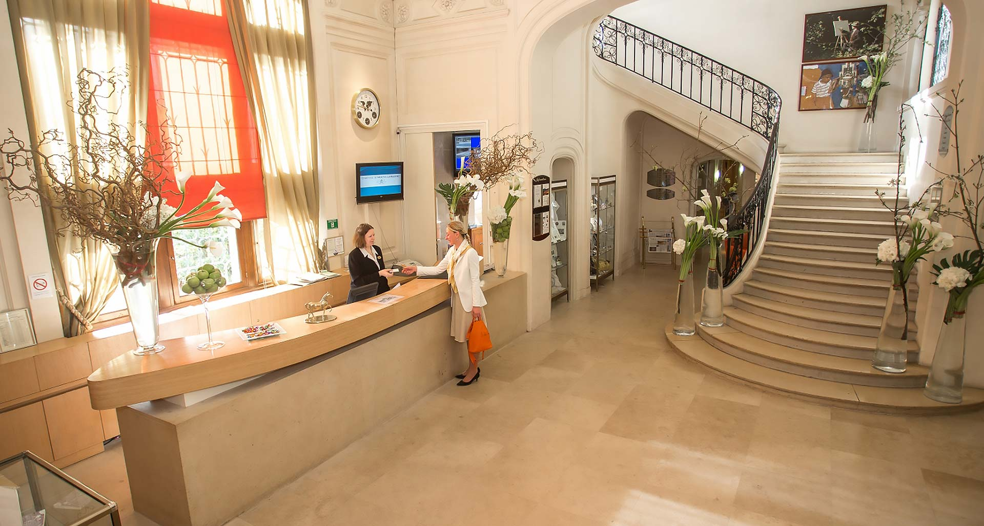 reception-chateau-de-montvillargenne