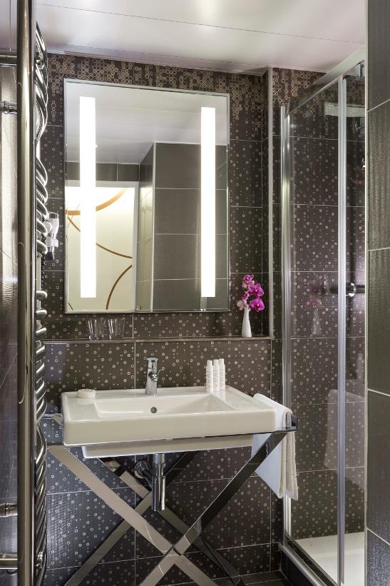 salle_de_bain_extension