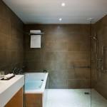 salle_de_bain_standard