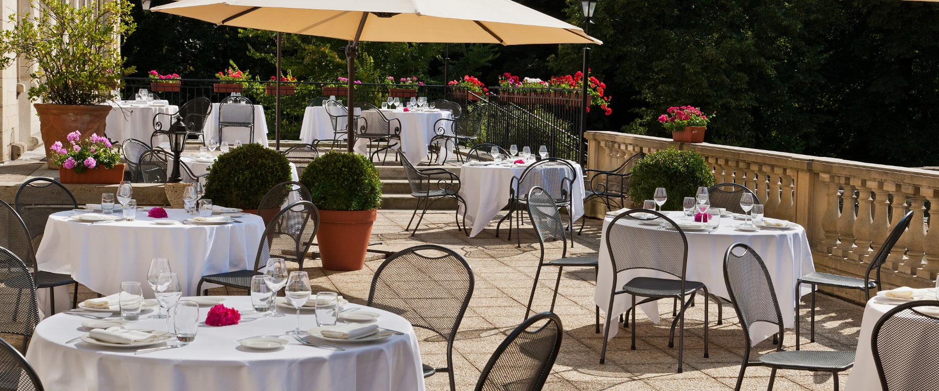 terrasse_restaurant-gastronomique