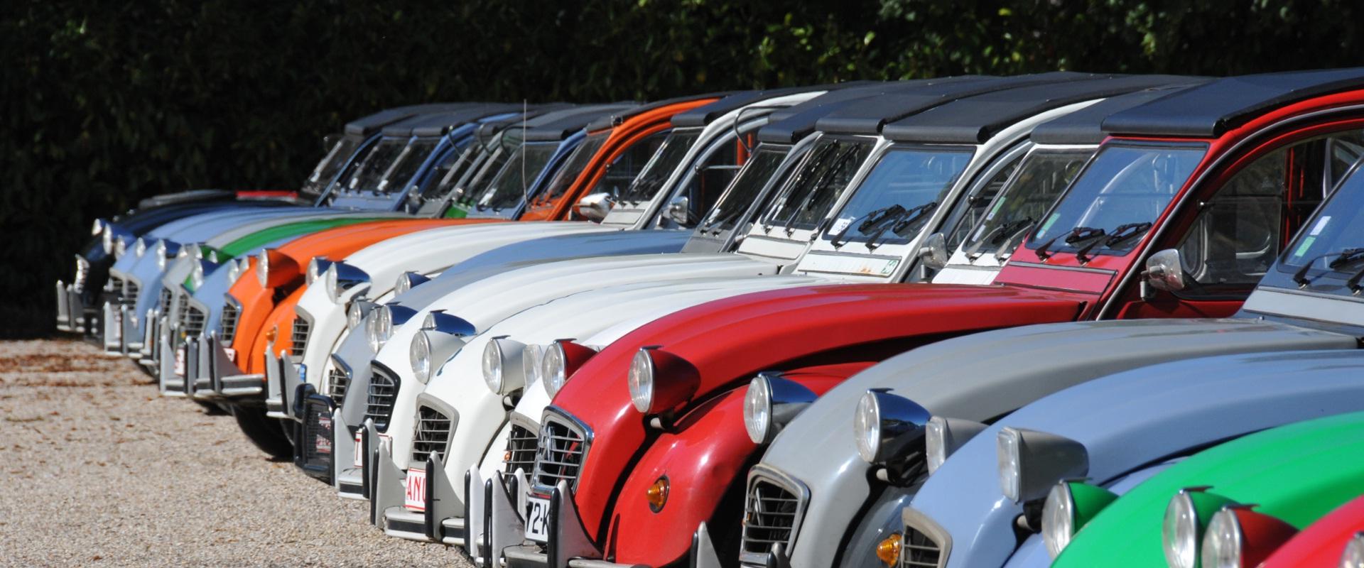 rallye_voitures