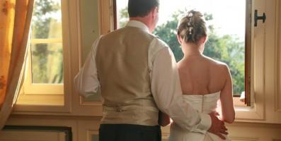 organiser son mariage au château près de Paris