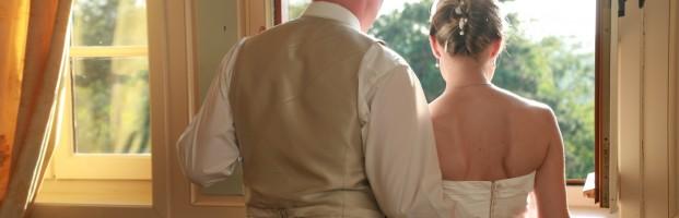 mariage d'exception au chateau