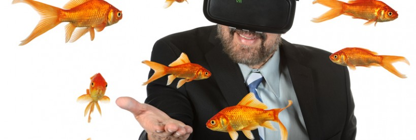 Offre Séminaire Réalité virtuelle