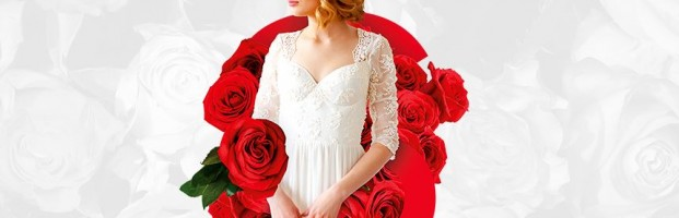 Salon du mariage Chantilly