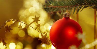 Idée coffret cadeau pour Noël