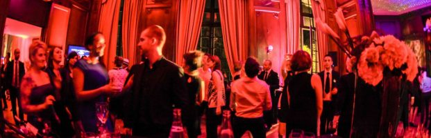 soiree-dentreprise-au-chateau