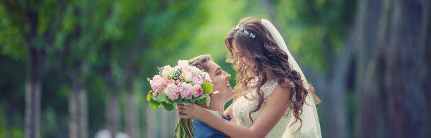 Mariage prix doux
