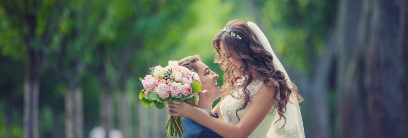 Mariage à prix doux