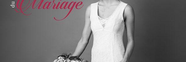 salon du mariage le bourget