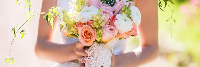 Célébrez votre mariage le vendredi soir!