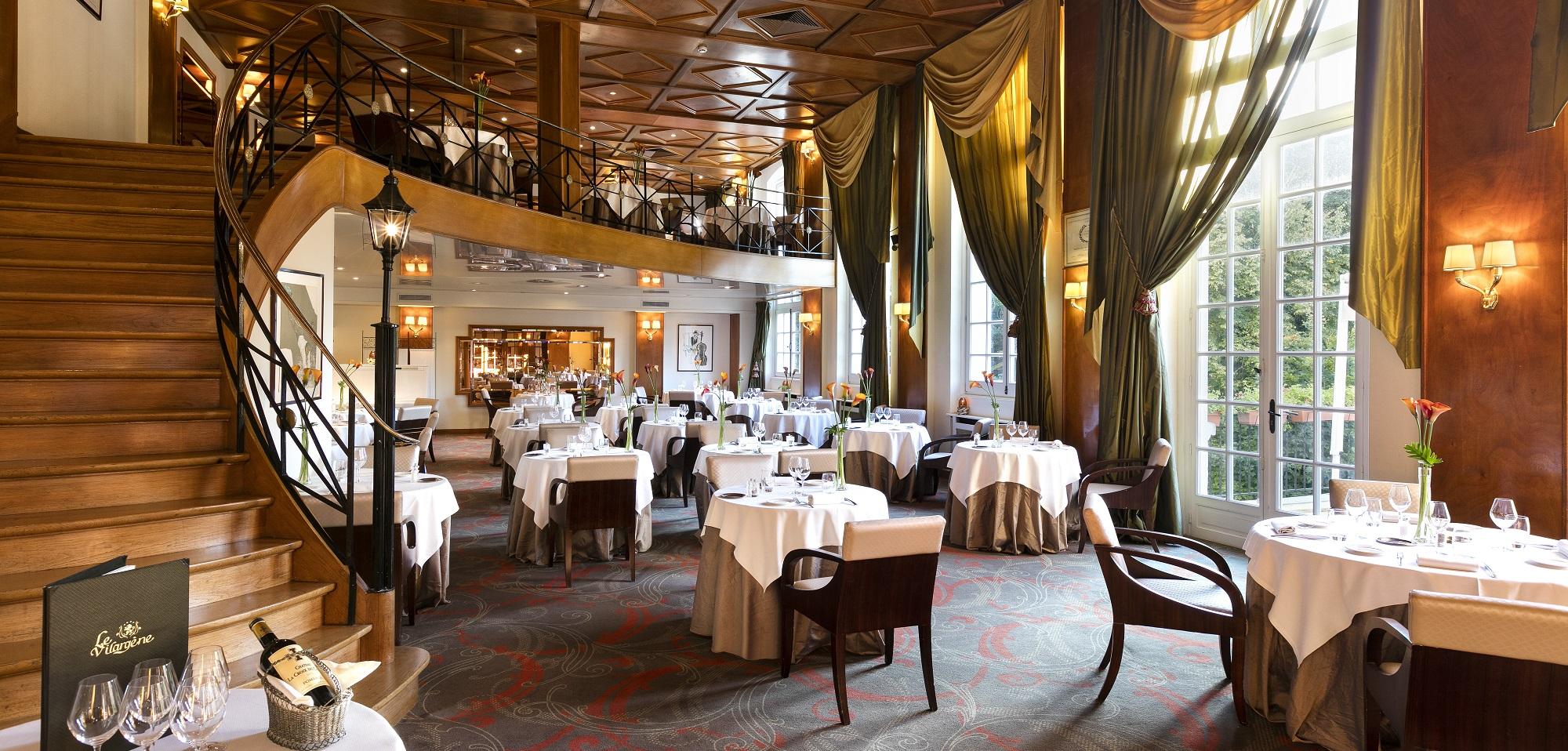 Restaurant-Le-Vilargene-resize-2000
