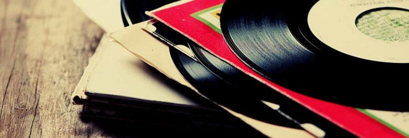 Offre séminaire Apéro rétro et Bar à vinyles